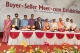 Buyer-Seller Meet Cum Exhibition At Kochi